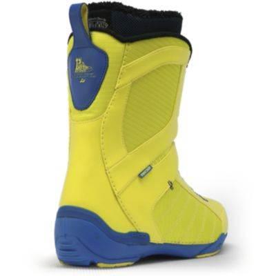 image ride_1213_hi-phy_yellow-heel-jpg