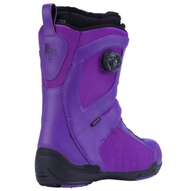 image ride_1314_hi-phy_purple-heel-jpg