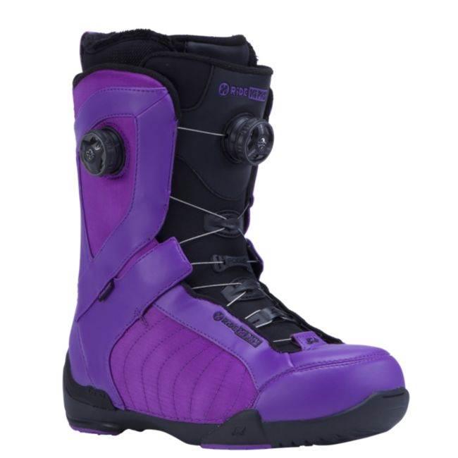 image ride_1314_hi-phy_purple-side-jpg