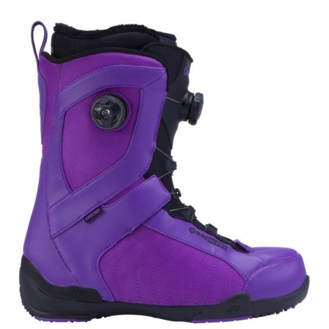 image ride_1314_hi-phy_purple-jpg