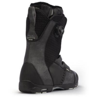 image ride_1213_insano-focus-boa_black-heel-jpg