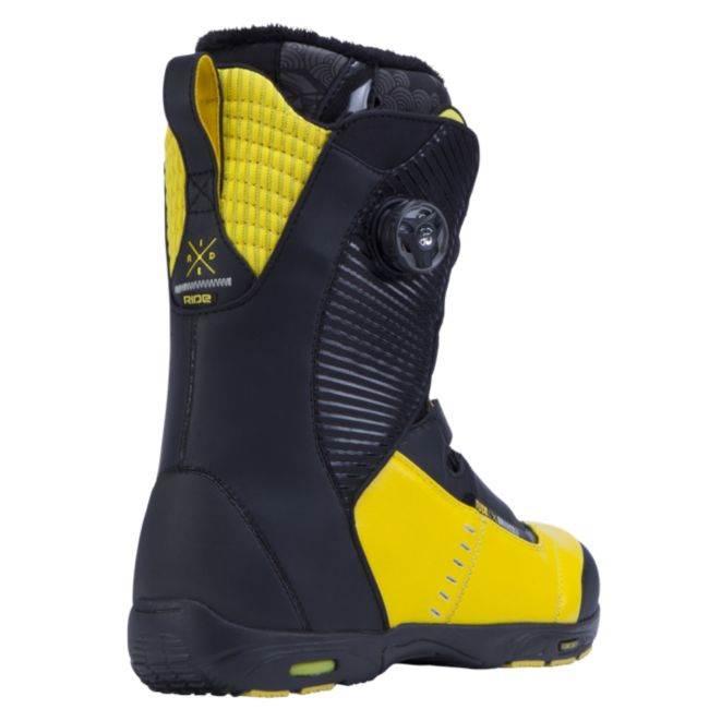 image ride_1314_insano_yellow-heel-jpg