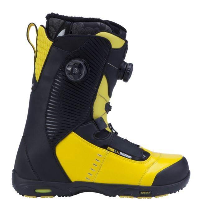 image ride_1314_insano_yellow-jpg
