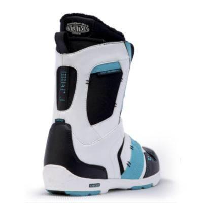 image ride_1213_jackson-boa-coiler_white-heel-jpg