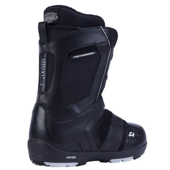 image ride_1314_jackson_black-heel-jpg