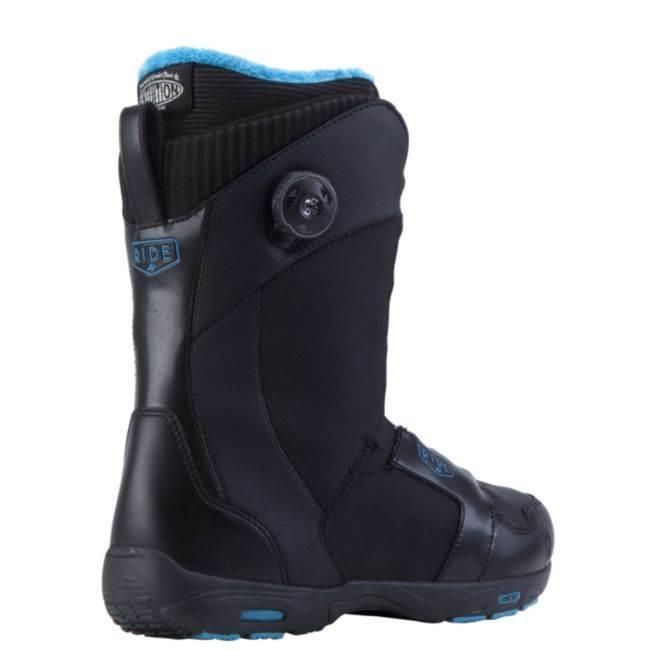 image ride_1314_lasso_black-heel-jpg