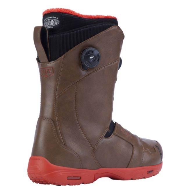 image ride_1314_lasso_brown-heel-jpg