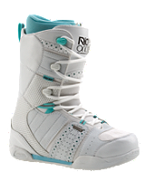 image ride_0910_orion-womens-png