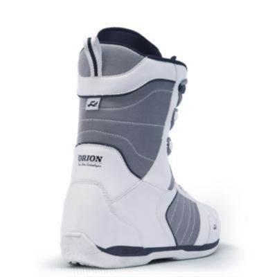 image ride_1213_orion_white-heel-jpg