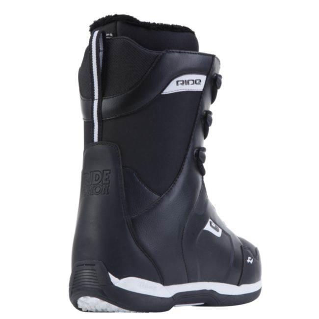 image ride_1314_orion_black-heel-jpg