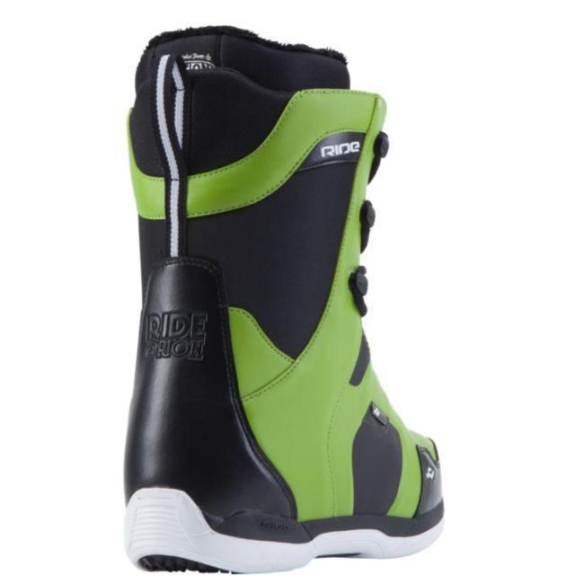 image ride_1314_orion_green-heel-jpg