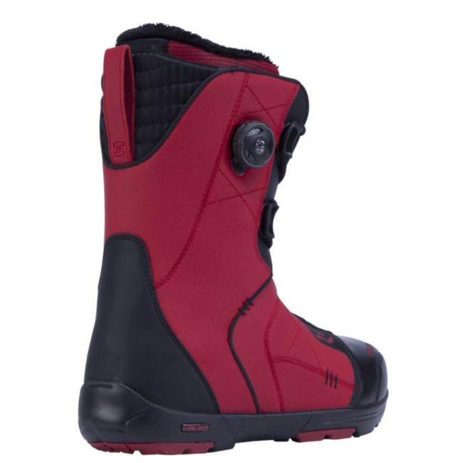 image ride_1314_triad_red-heel-jpg