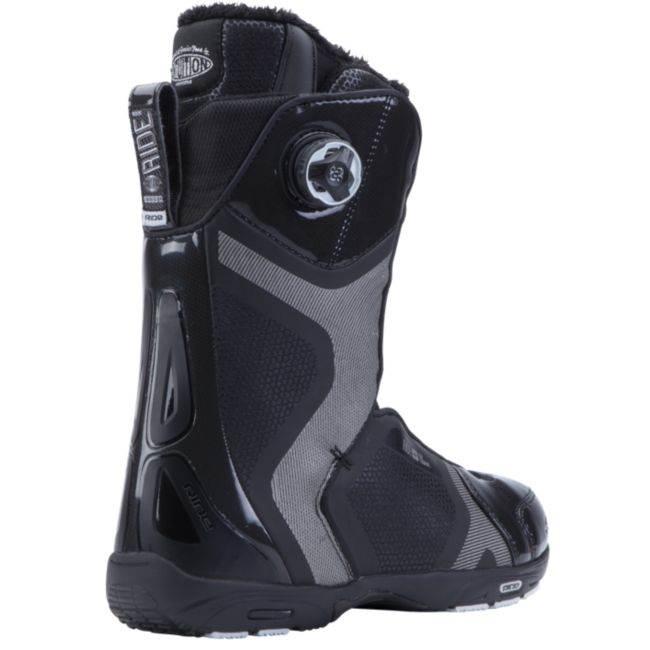image ride_1314_trident_black-heel-jpg