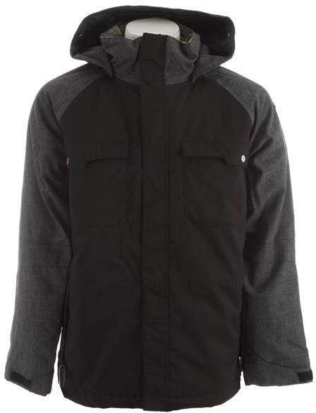 image ride-ballard-insltd-jacket-jpg