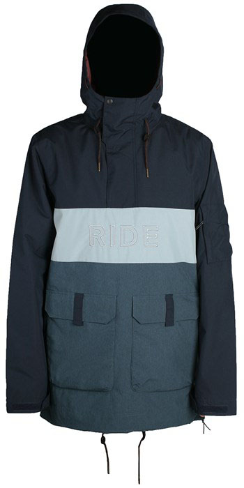 image ride-deception-anorak-jacket-jpg
