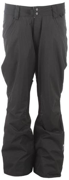 image ride-madrona-snow-pant-blk-twill-14-zoom-jpg