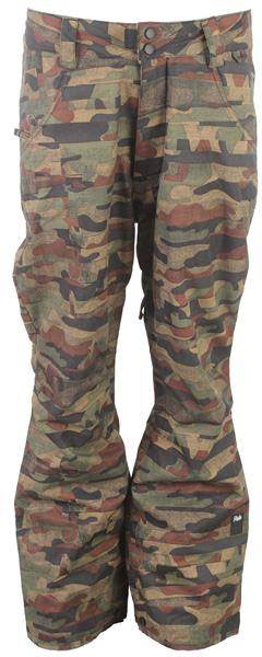image ride-madrona-snow-pant-distorted-camo-print-14-zoom-jpg