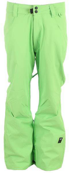 image ride-madrona-snwbrd-pants-green-glow-twill-14-zoom-jpg