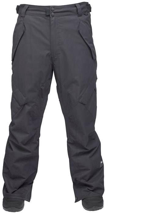 image ride-phinney-pants-black-front-jpg
