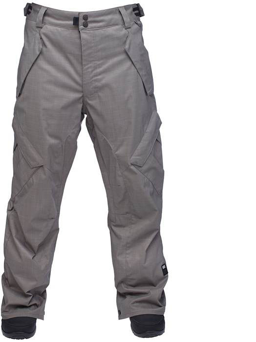 image ride-phinney-pants-grey-storm-front-jpg