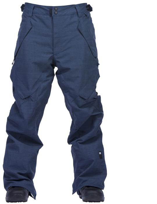 image ride-phinney-pants-twilight-navy-slub-jpg