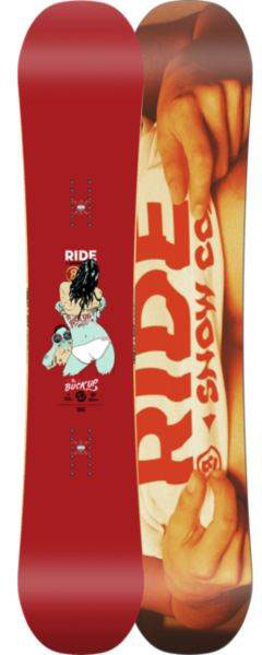 image ride_1415_buck-up_152-jpg