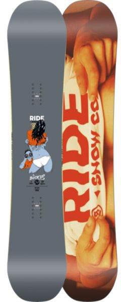 image ride_1415_buck-up_154w-jpg
