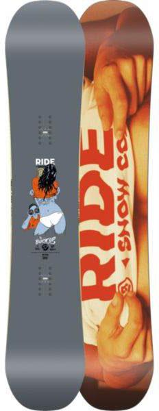 image ride_1415_buck-up_157w-jpg