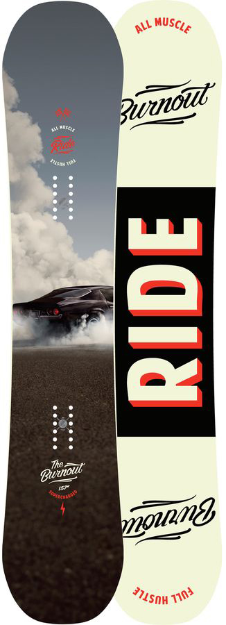 image ride-burnout-jpg
