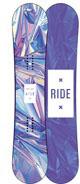 image ride-compact-jpg