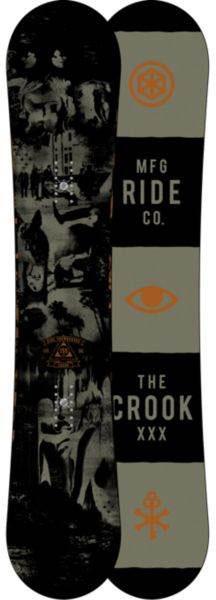 image ride_1415_crook_155-jpg
