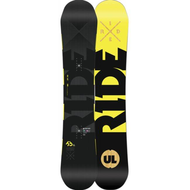 ride highlife ul review price comparison buyers guide rh thegoodride com snowboard value guide vintage snowboard price guide