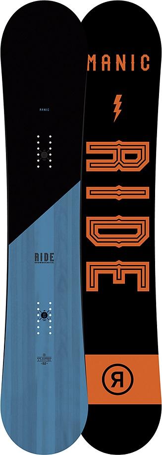 image ride-manic-jpg