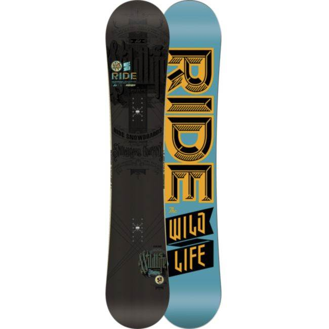 image ride_1314_wild-life_151-jpg