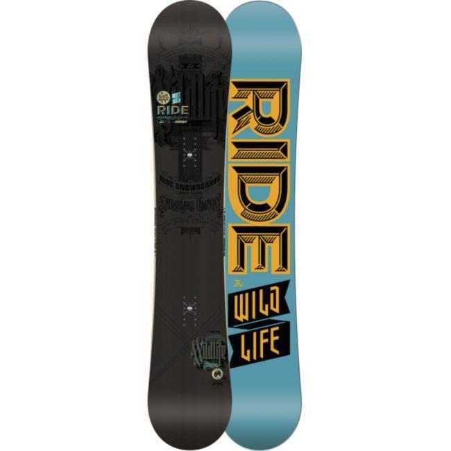 image ride_1314_wild-life_164-jpg