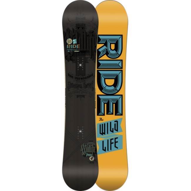 image ride_1314_wild-life_167w-jpg
