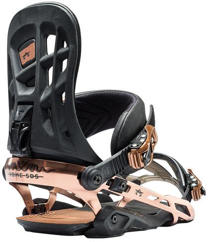 image rome-390-boss-copper-jpg