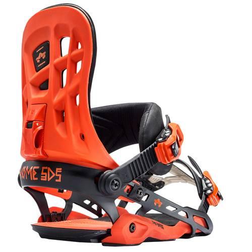 image rome-390-boss-orange-jpg