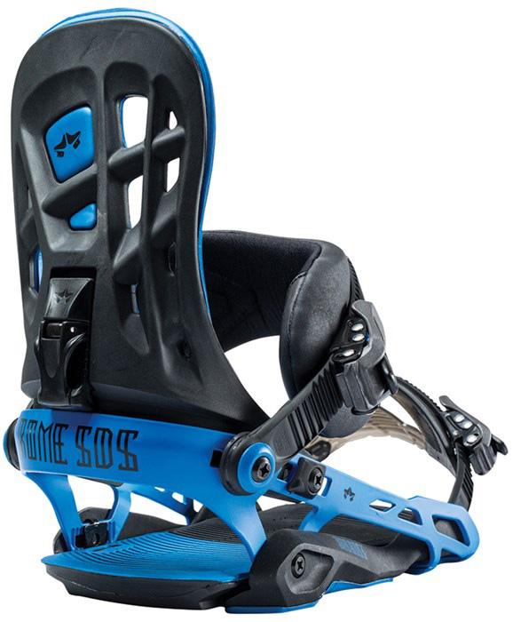 image rome-390-boss-cobalt-blue-jpg