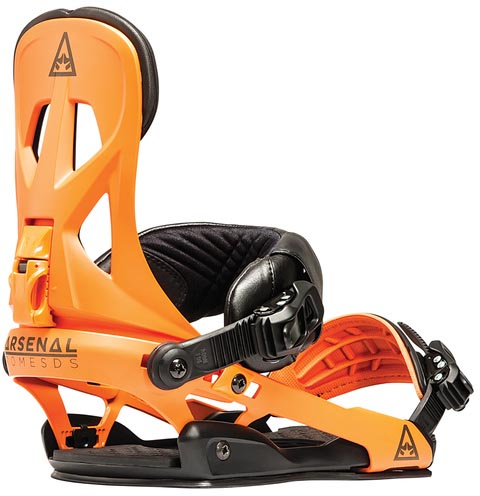 image rome-arsenal-orange-jpg