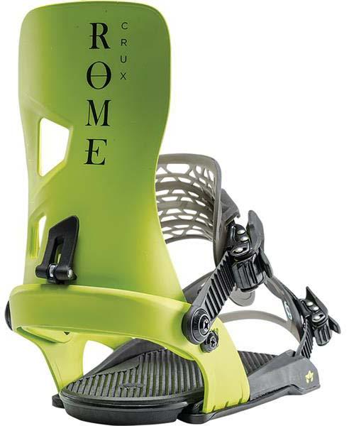 image rome-crux-slime-back-jpg