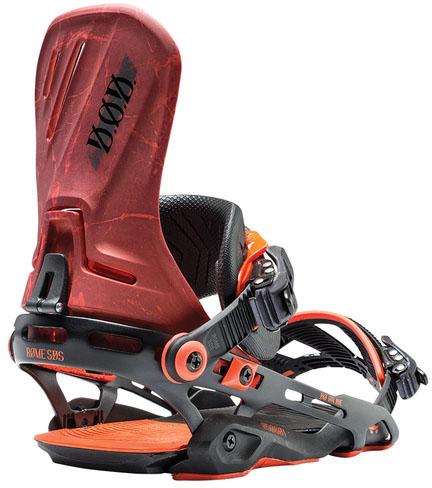 image rome-dod-orange-jpg