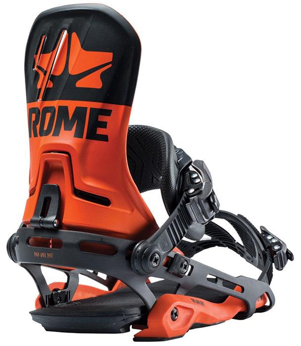 image rome-dod-hazard-orange-jpg