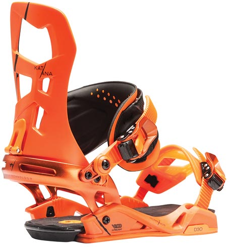 image rome-katana-orange-jpg