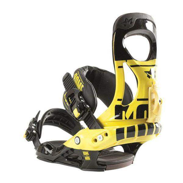 rome mob 2014 2010 review buyers guide rh thegoodride com Snowboard Boots Types of Snowboards