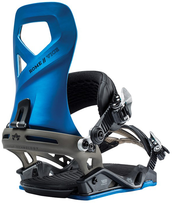 image rome-vice-cobalt-blue-jpg