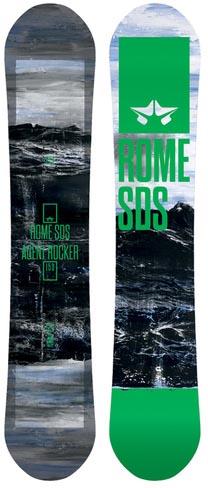 image rome-agent-rocker-153-jpg