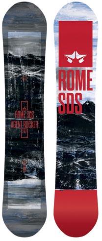 image rome-agent-rocker-157-jpg