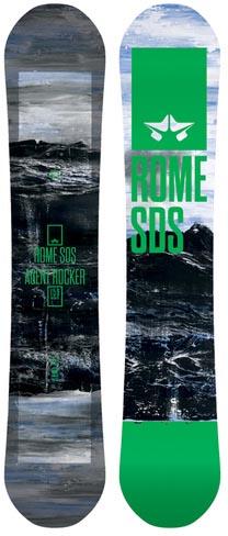 image rome-agent-rocker-158-jpg