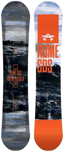 image rome-agent-rocker-160-jpg